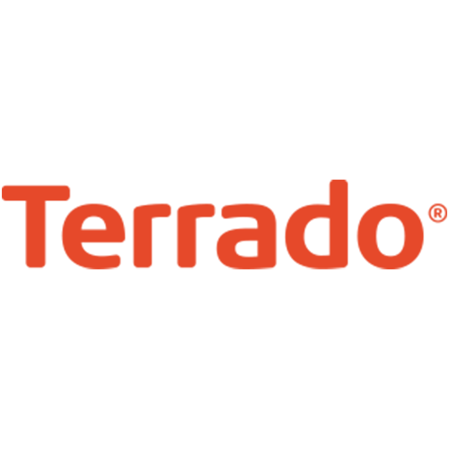 Twict Terrado Networks