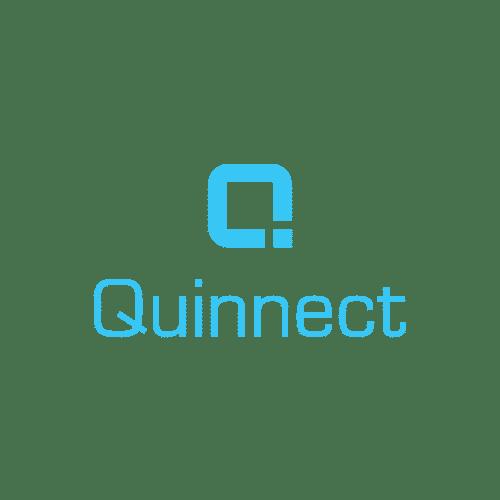 Quinnect-Twict